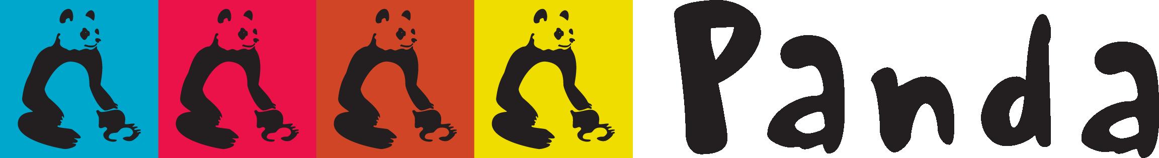 Panda Childcare